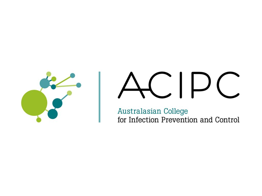 ACIPC - Australasian College for Infection Prevention