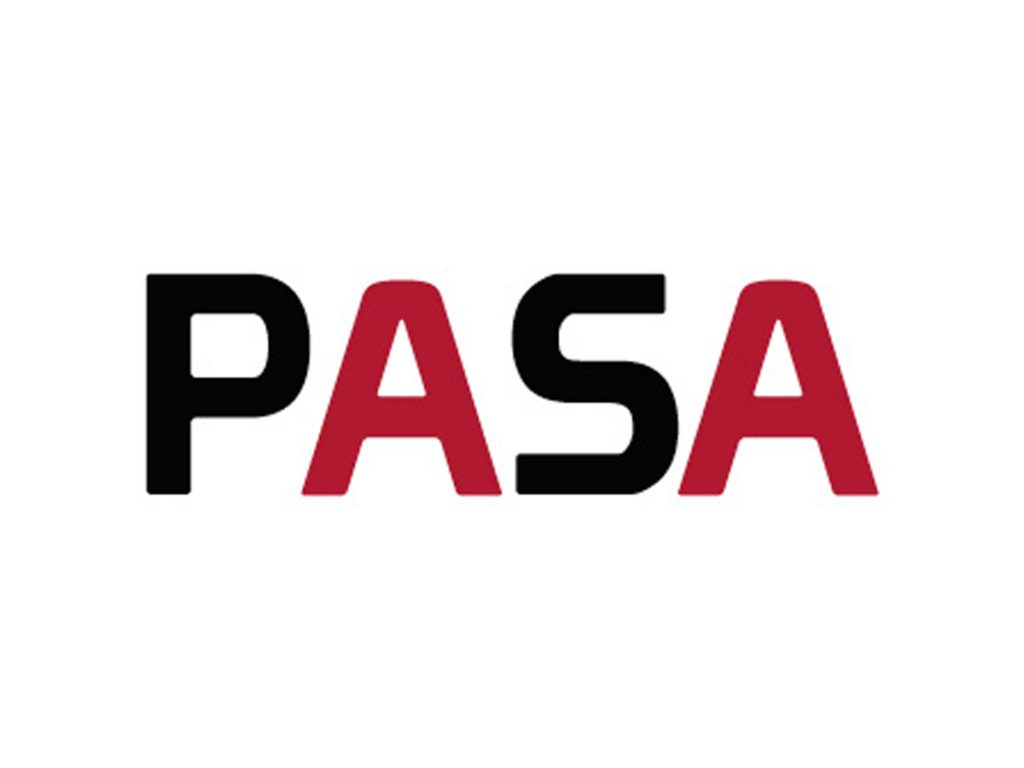 PASA - The Annual Aged Care Procurement Conference